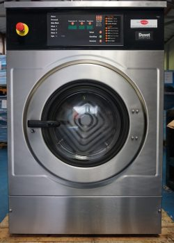ipso washers for sale laundry equipment
