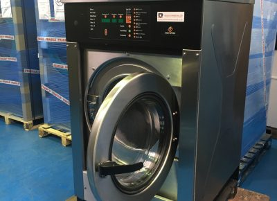 IPSO HF234 WASHER