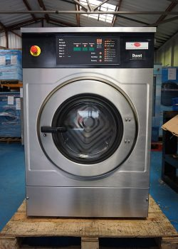 ipso washing machine 50lb