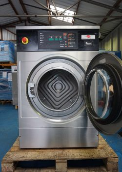 ipso by recon commercials laundry