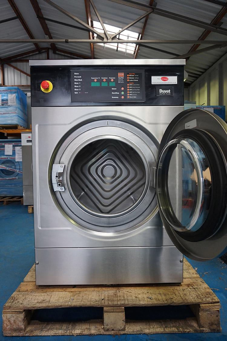 ipso wff185 18kg 123 laundry. Black Bedroom Furniture Sets. Home Design Ideas
