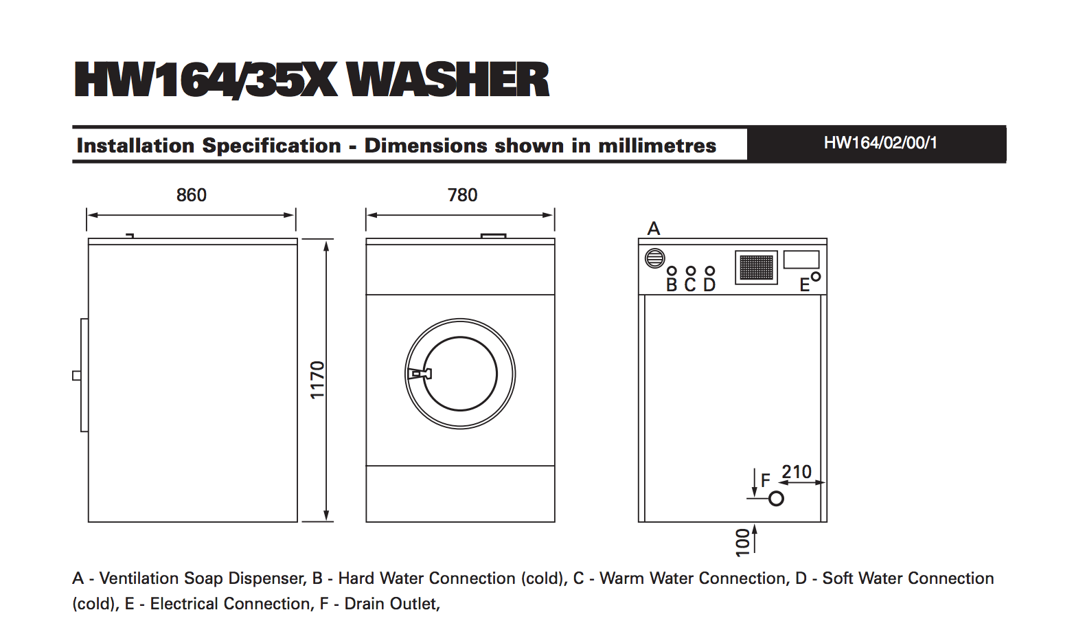 ipso mercial laundry equipment washers dryers amp ironers
